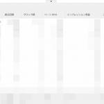 先月の当ブログのアクセス数が23万PVを達成しました!