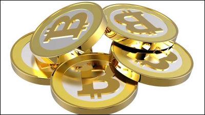 当サイトのマイニングについて-仮想通貨で新たな収益を!- コインラボを設置してみました。
